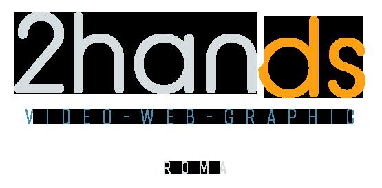 2Hands-Roma