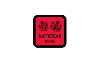 Battistoni-logo