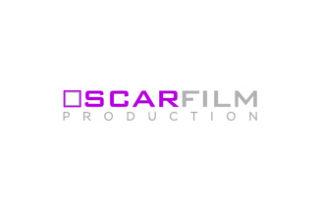 Scarfilm-logo