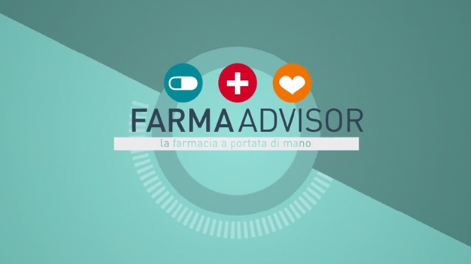 farmadvisor