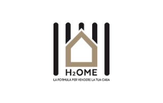 h2ome-logo